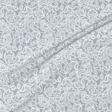 lace pantone 174-4.jpg