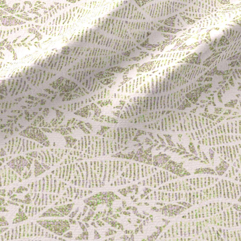 soft fern.jpg