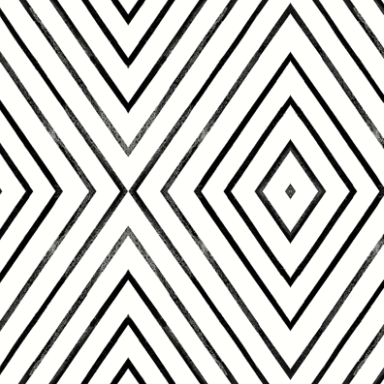 diamond stripe-square.png