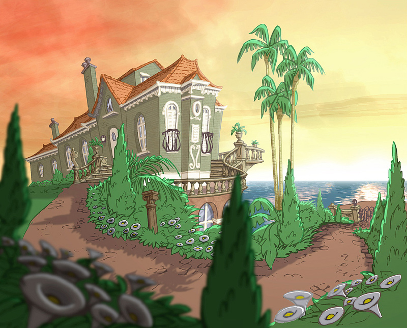 what_we_do_mansion_by_Pixel_Reborn_Inc.jpg