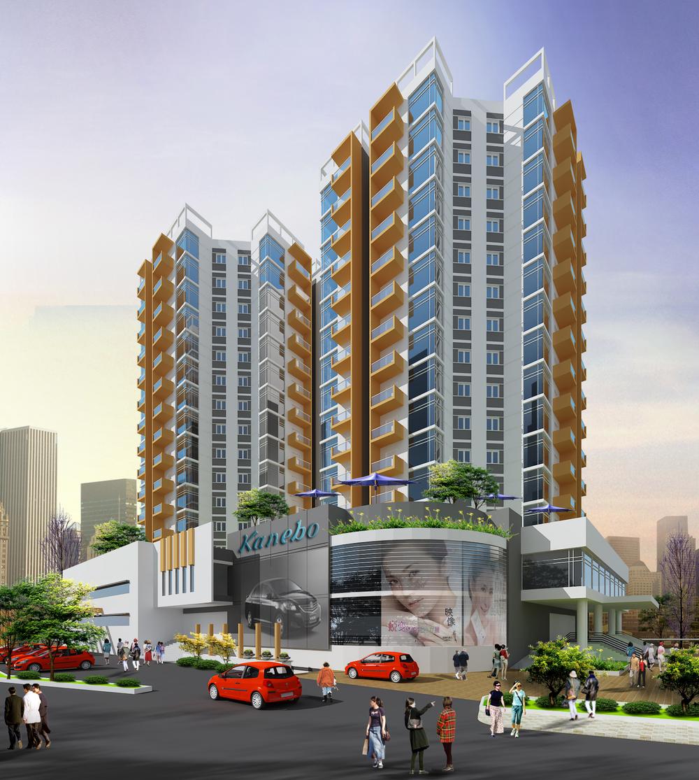 Architecture_Exterior_Highrises04.jpg
