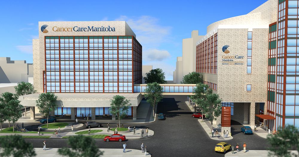 Architecture_Exterior_Hospitals02.jpg