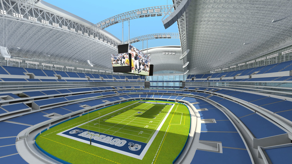 DallasCowboysStadium_INT_tk110.jpg