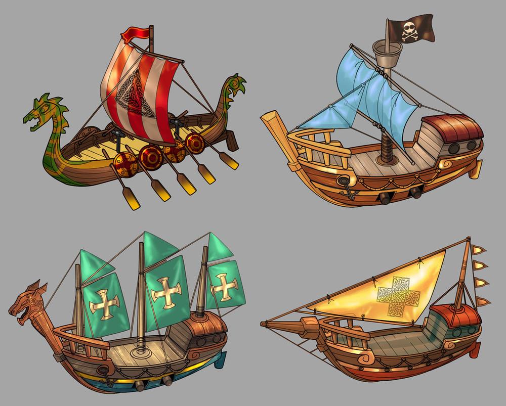 PirateShips.jpg