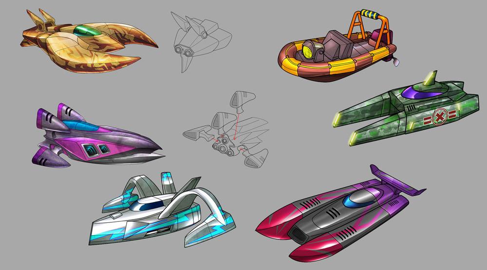 SpeedBoats02.jpg