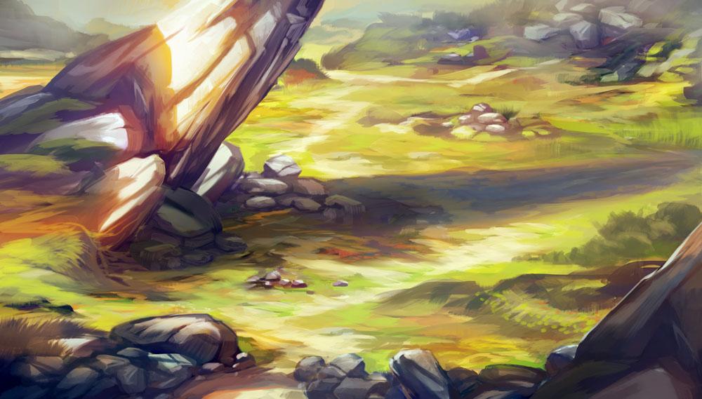 DinoDefender03.jpg