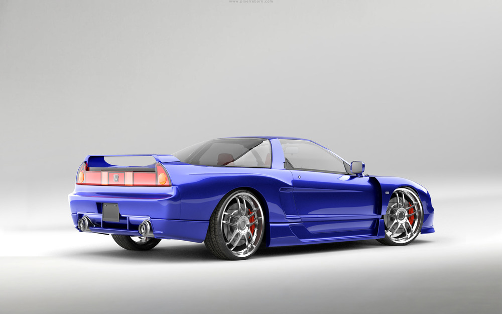 nsx_lighting_tk115_tk107.jpg