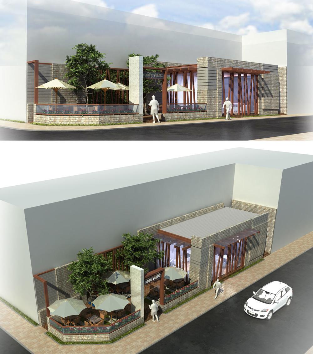 Architecture_Exterior_Retail02.jpg