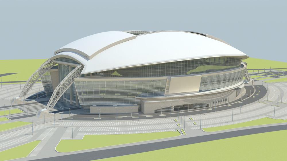 Architecture_Exterior_Stadiums01.jpg