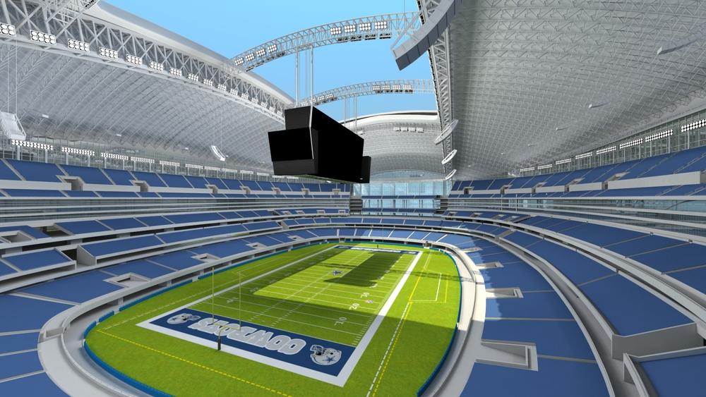 Architecture_Exterior_Stadiums02.jpg