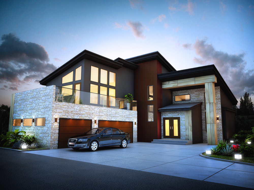 Architecture_Exterior_Residential21.jpg