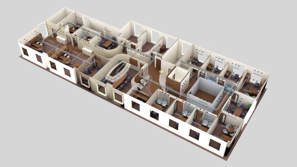 Architecture_Interior_Plans05.jpg