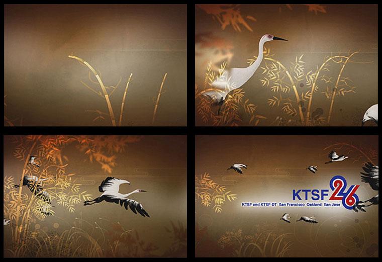 KTSF_VFX.jpg