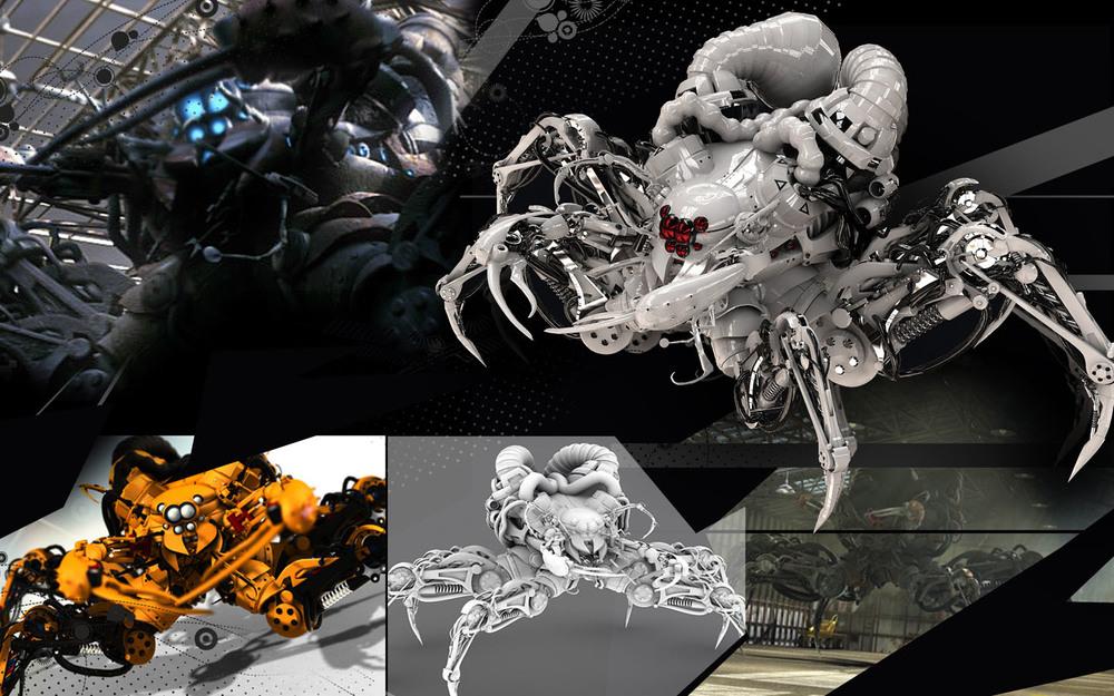 spider_mech_design_modeling.jpg