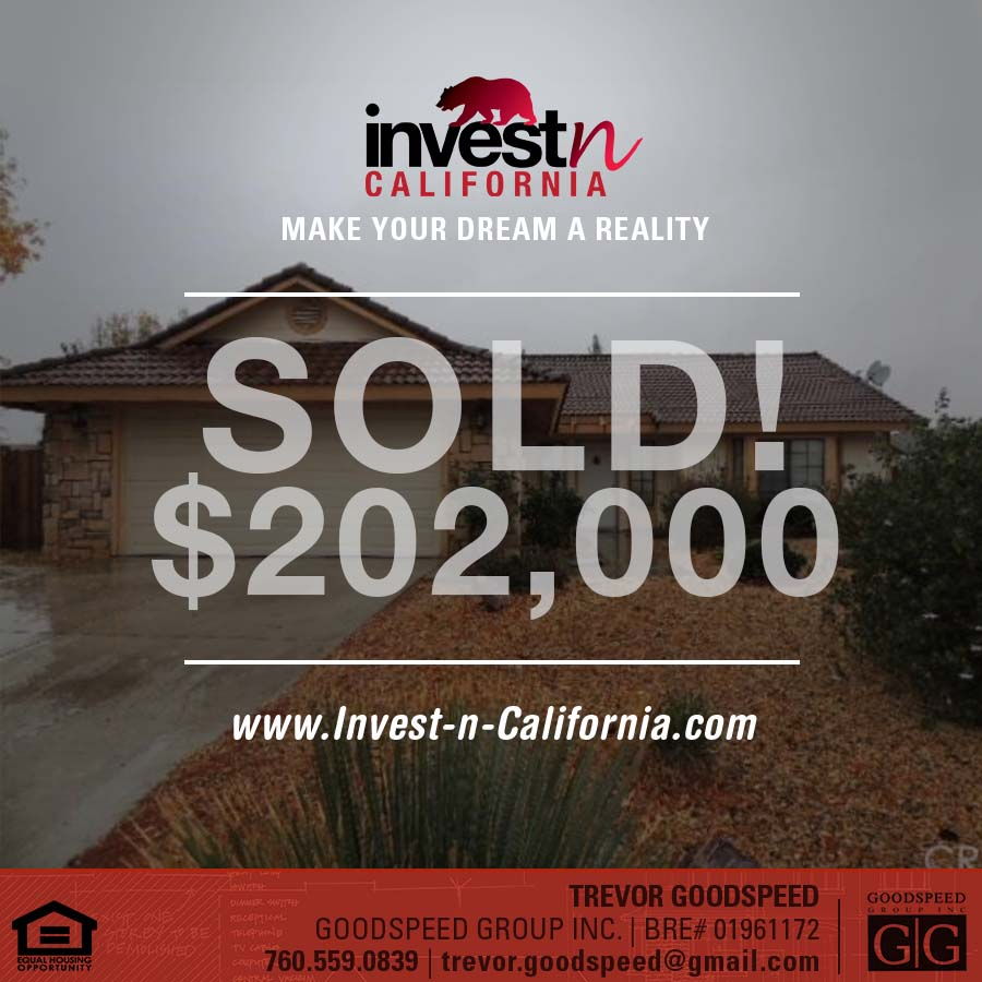 Invest-n-California_8660 Valley View Dr-SOLD.jpg