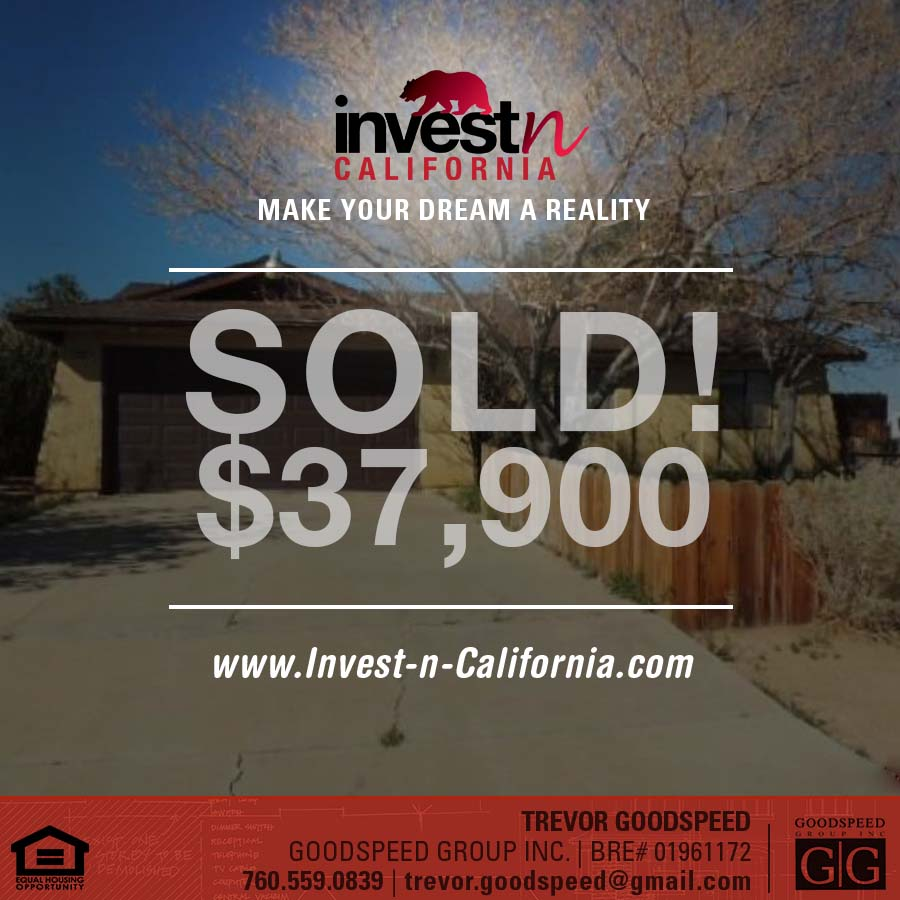 Invest-n-California_6657 Xavier Ave-SOLD.jpg