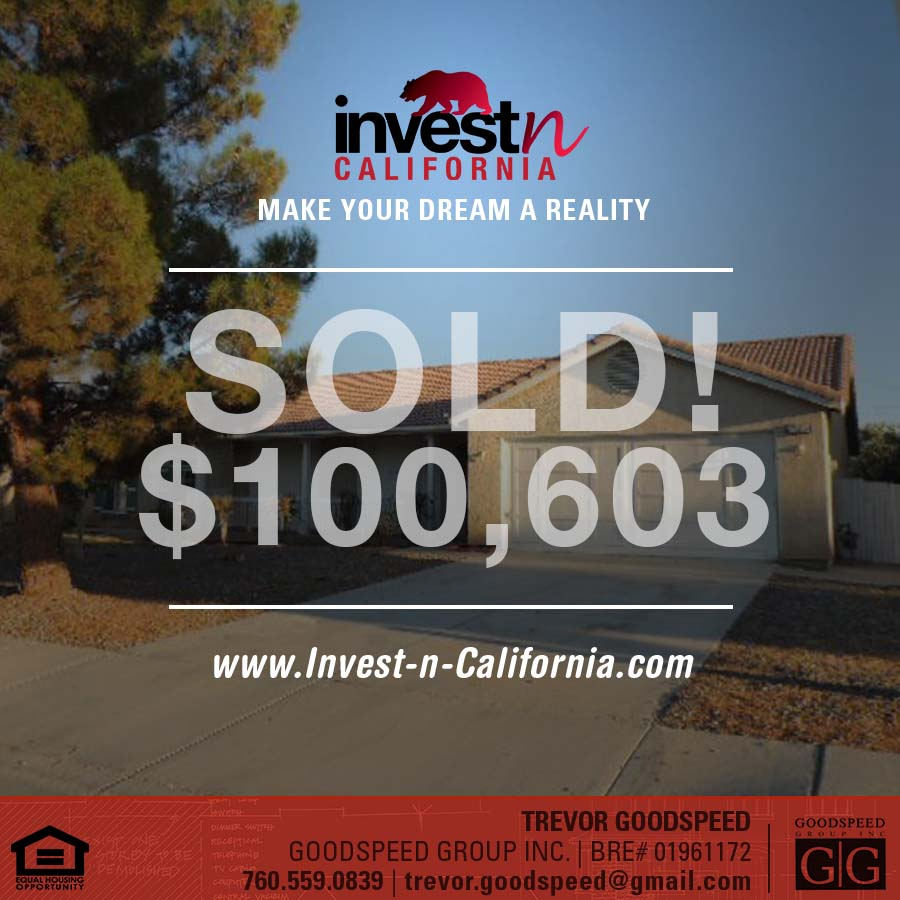 Invest-n-California_10705 Plainfield St-SOLD.jpg