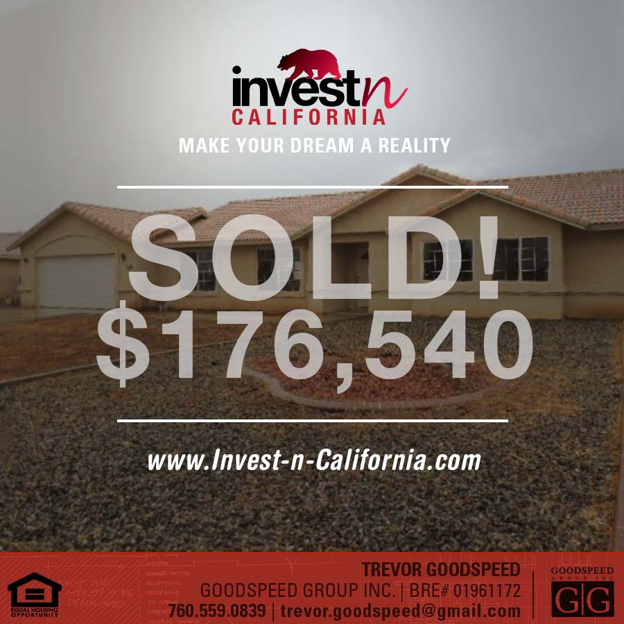 Invest-n-California_10770 Balsam Ave-SOLD.jpg