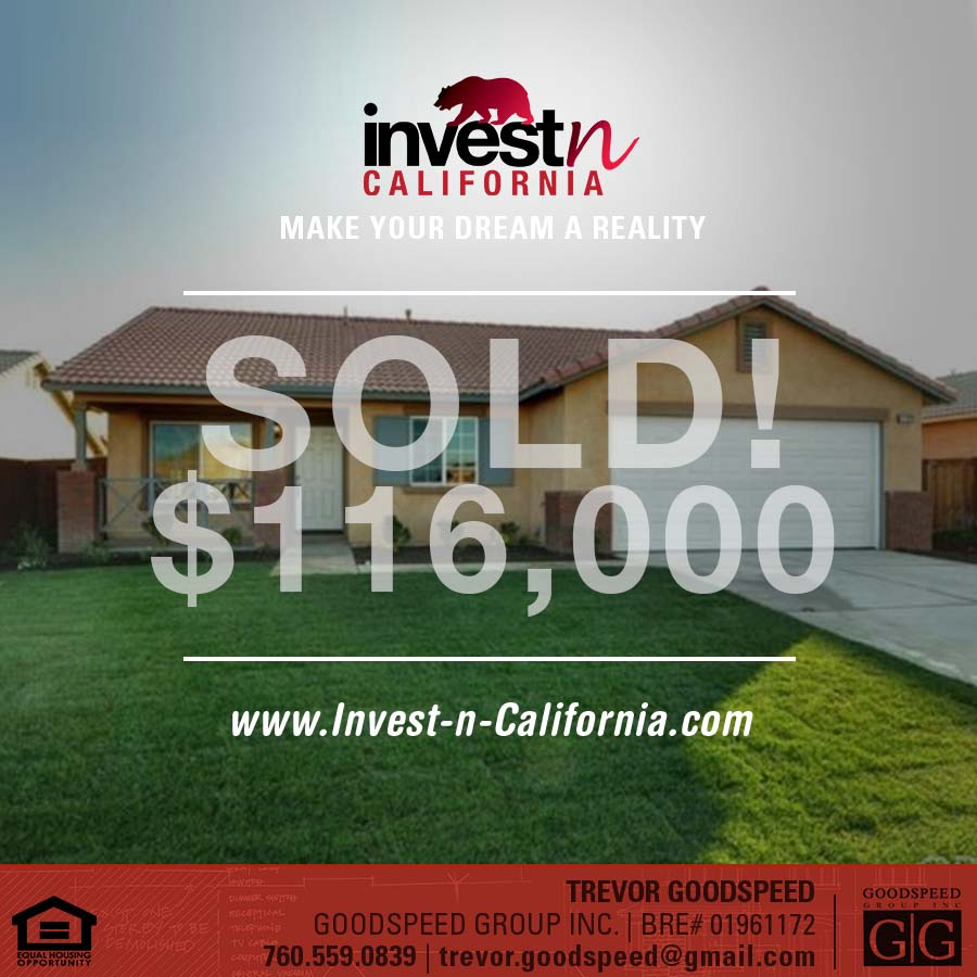 Invest-n-California_11797 Virginia St-SOLD.jpg