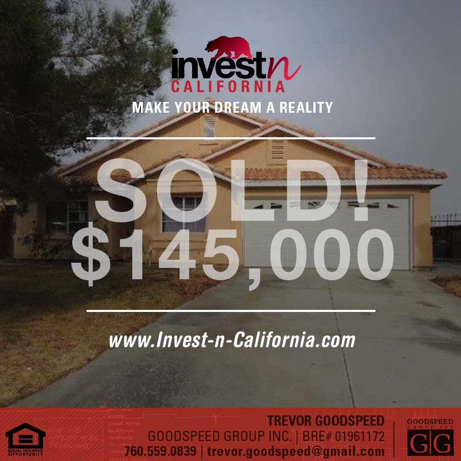 Invest-n-California_11842 Dana Dr-SOLD.jpg