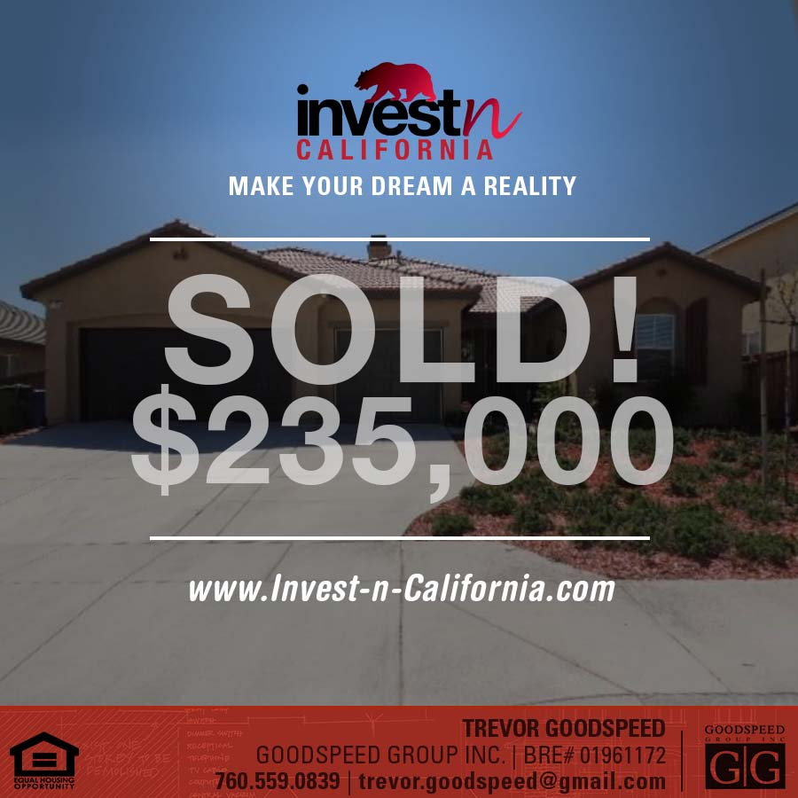 Invest-n-California_12225 Dandelion Way-SOLD.jpg