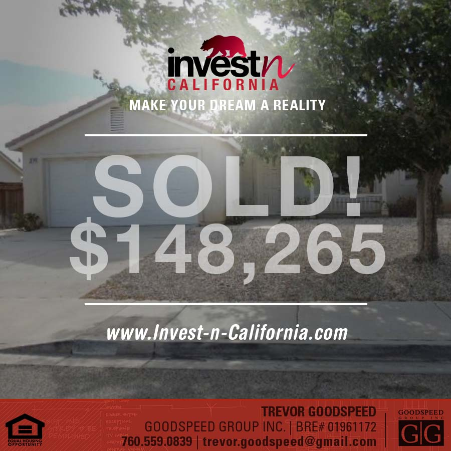 Invest-n-California_12526 Lucero-SOLD.jpg