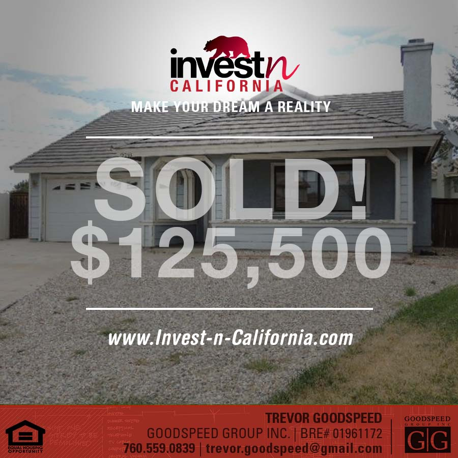 Invest-n-California_12283 Cobblestone Cir-SOLD.jpg