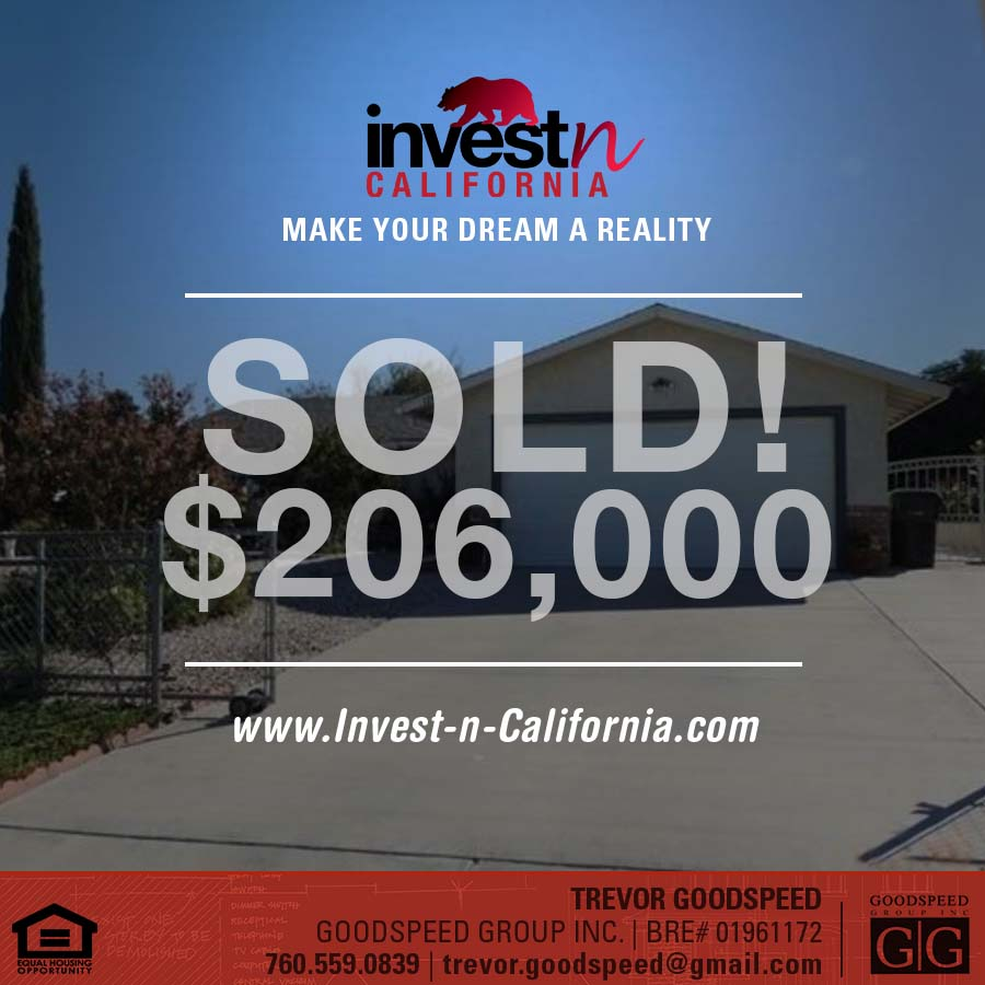 Invest-n-California_12865 Sierra Creek Rd-SOLD.jpg