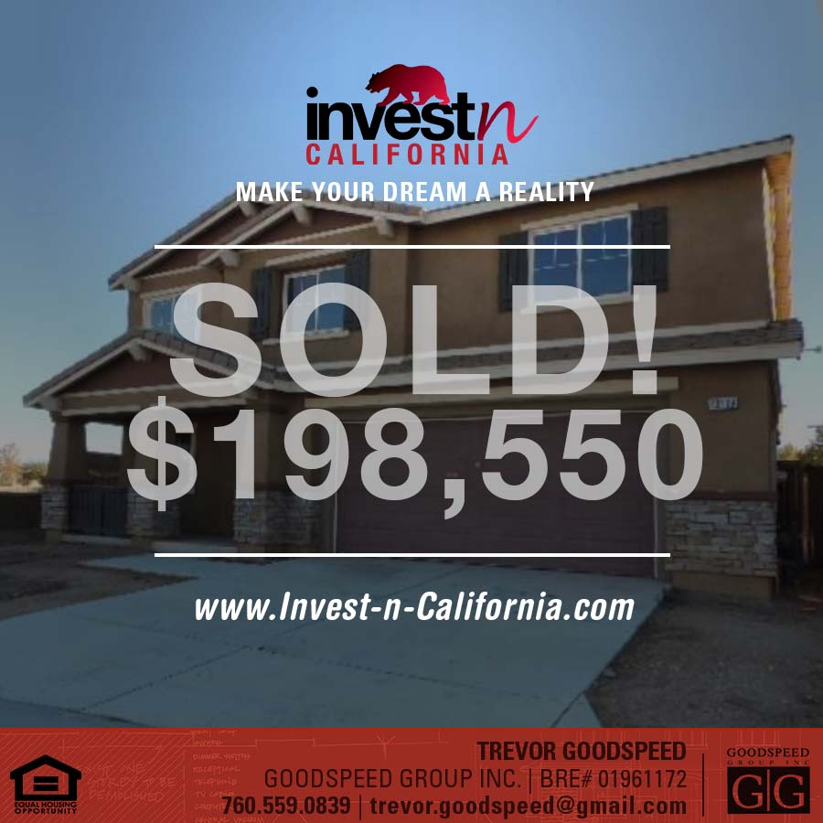 Invest-n-California_13119 Cerritos Ct-SOLD.jpg
