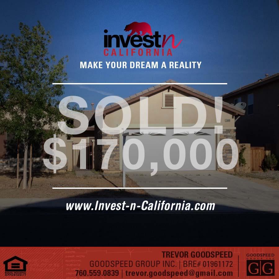 Invest-n-California_13646 Boulder Ln-SOLD.jpg
