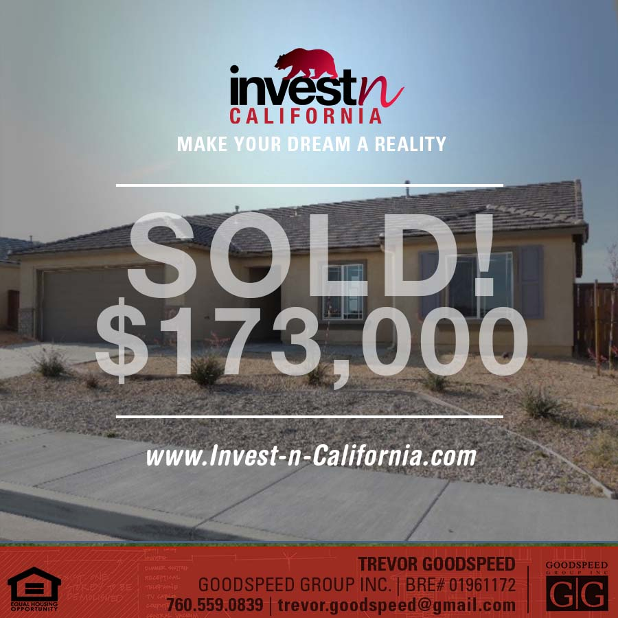 Invest-n-California_13868 Old Mill Ln-SOLD.jpg