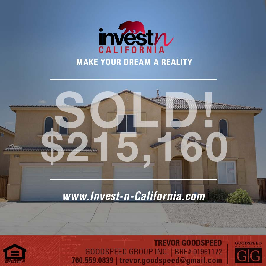 Invest-n-California_13886 Hidden Pines Ct-SOLD.jpg