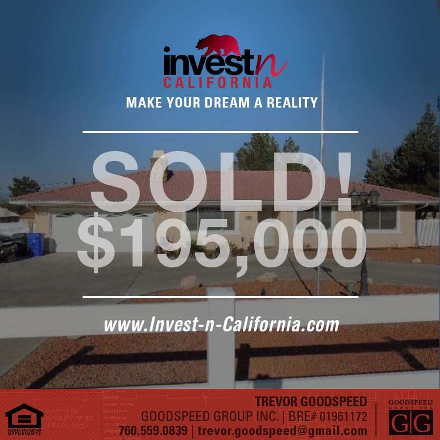 Invest-n-California_13976 N Apple Valley Rd-SOLD.jpg