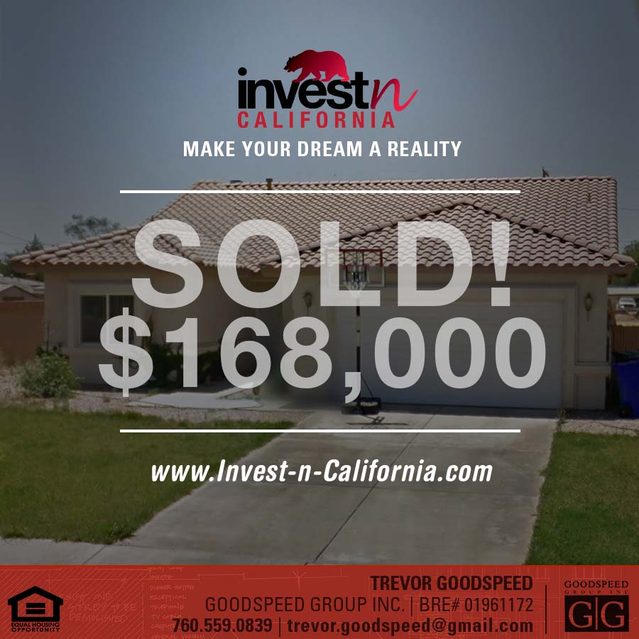 Invest-n-California_14198 Nanticoke Rd-SOLD.jpg