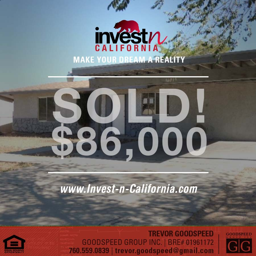 Invest-n-California_16019 Smoketree St-SOLD.jpg