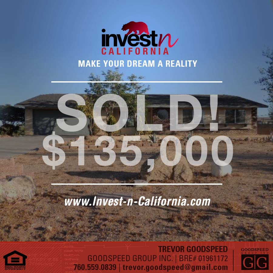 Invest-n-California_16811 Sholic St-SOLD.jpg
