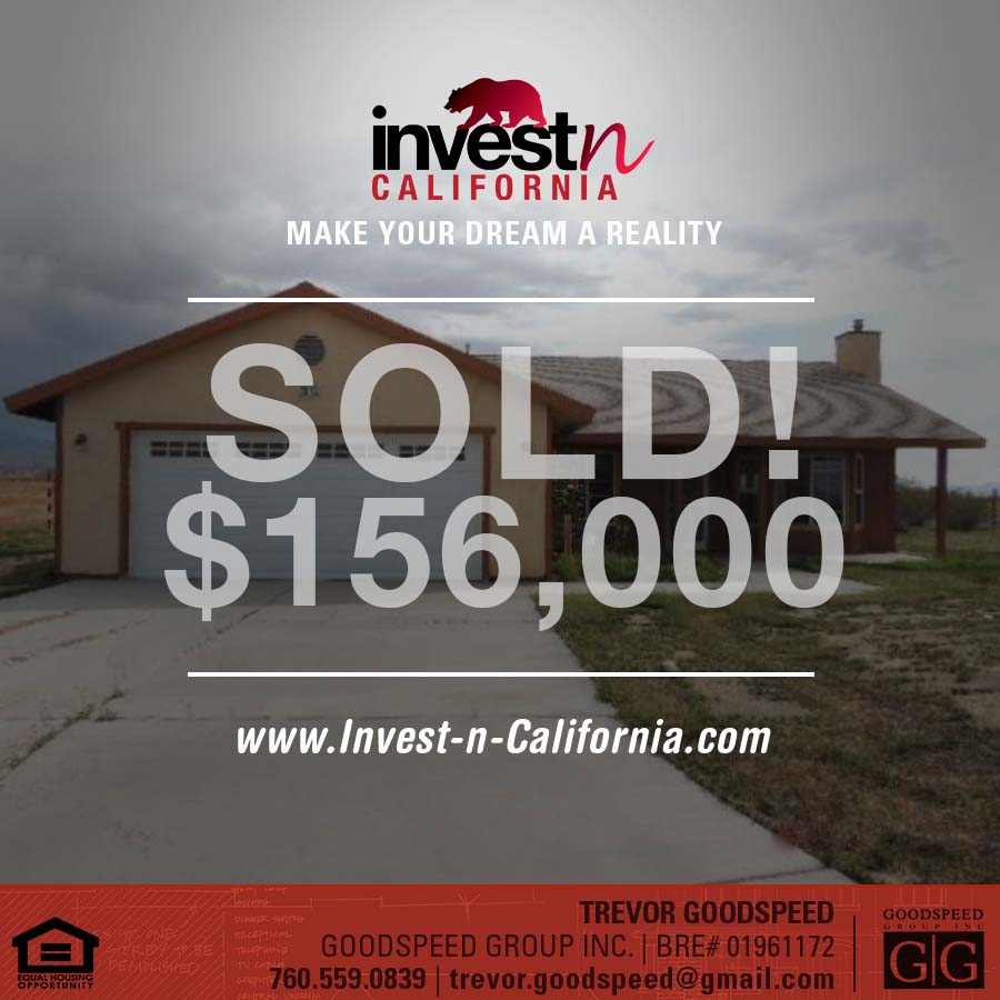 Invest-n-California_23175 Chia Rd-SOLD.jpg