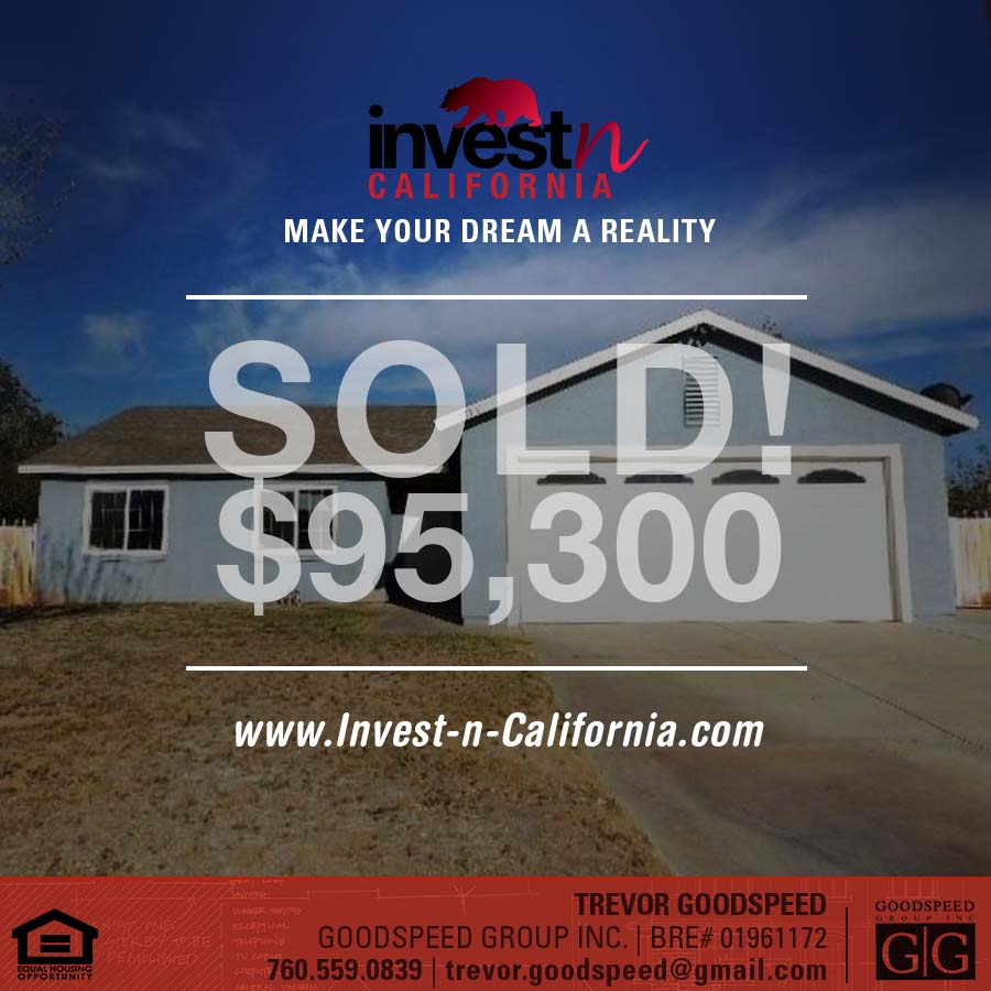 Invest-n-California_17831 Bridgeport St-SOLD.jpg