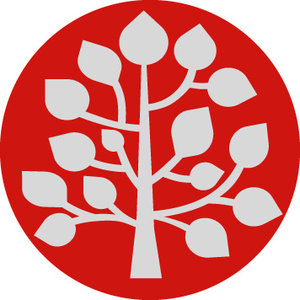 T&G Publishing