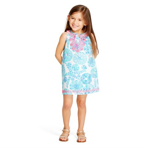 You can purchase this new dress for $22- from   Target