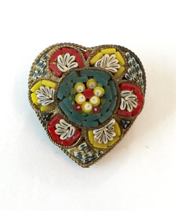 antiquejewelryforfun.jpg