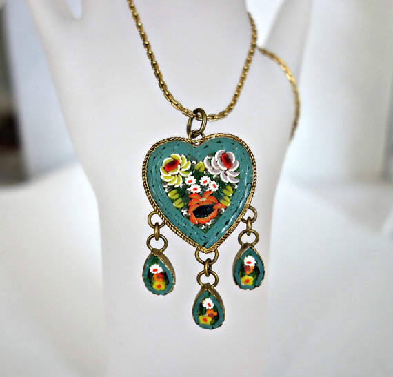mosaicsandjewelry.jpg