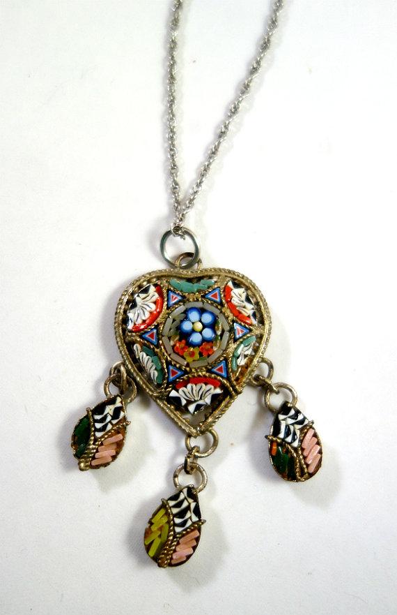 mosaicsandjewelry2.jpg
