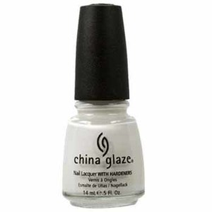 China Glaze Nail Lacquer I Fresno Nail Beauty Supply