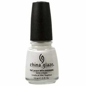 China Glaze Nail Lacquer I Fresno Nail Beauty Supply
