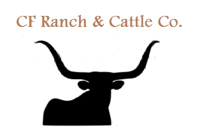 CF Ranch & Cattle Co.