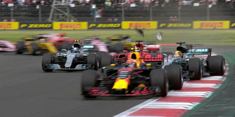 MEX-race-banner.jpg