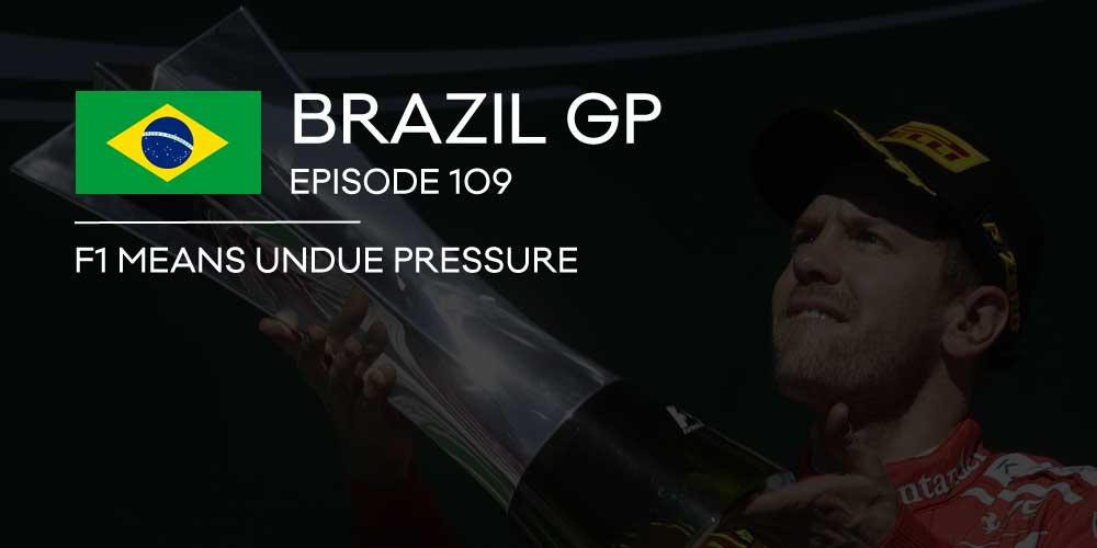Brazil-header.jpg