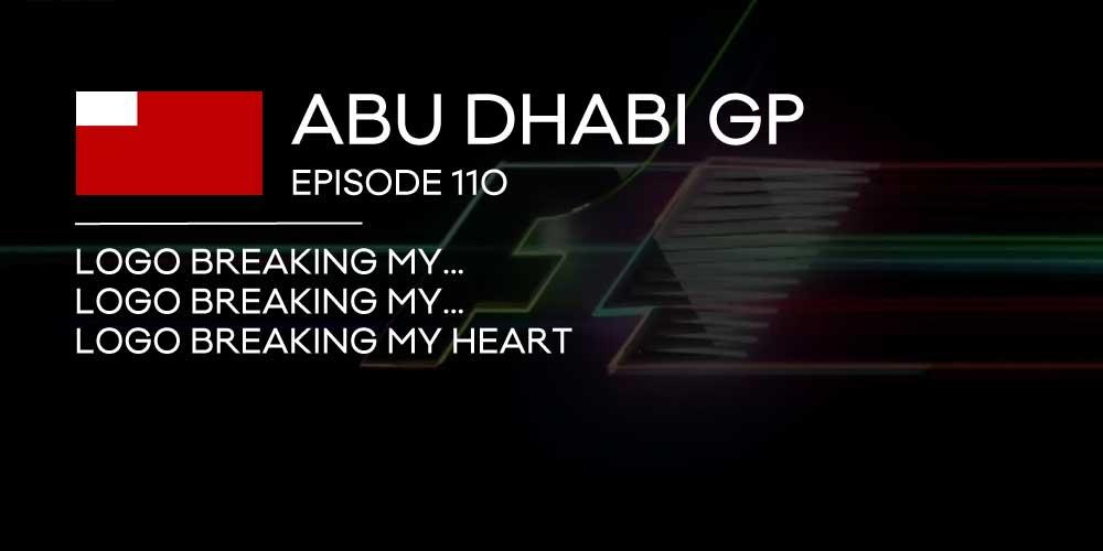 Banner-Abu-Dhabi.jpg