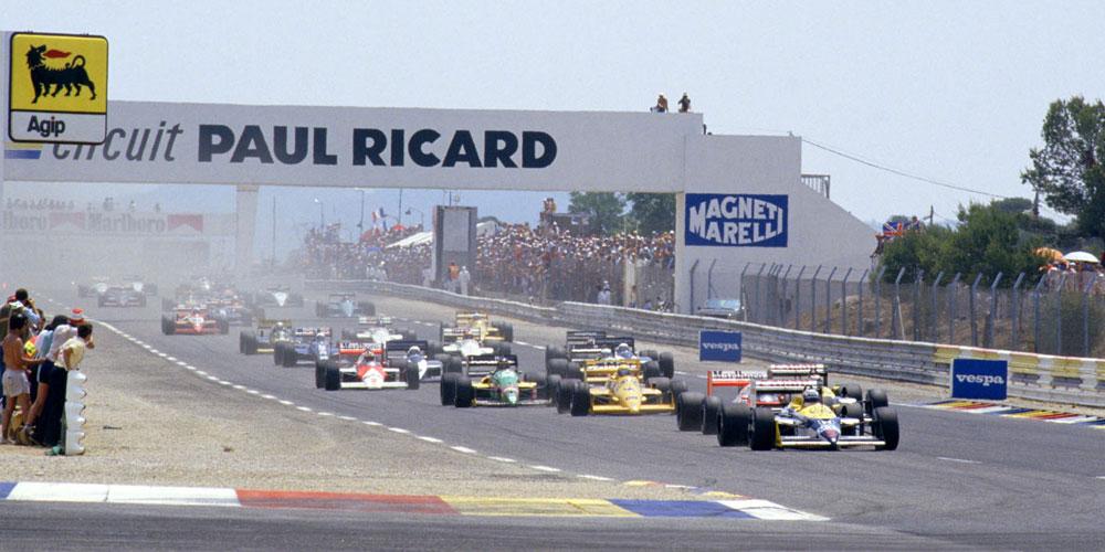 Paul-Ricard-calendar.jpg